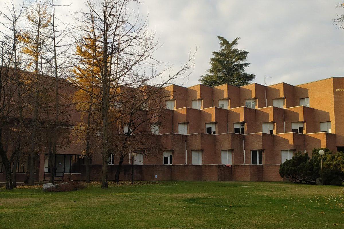 Collegio di Milano
